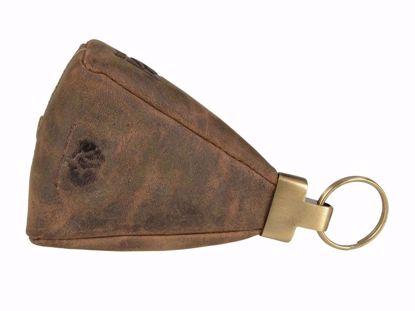 Bild von Vintage  Schlüsselbeutel