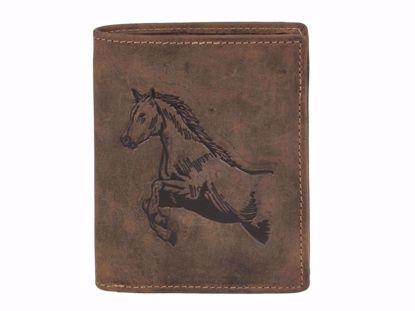 Bild von Vintage HORSE Kombibörse