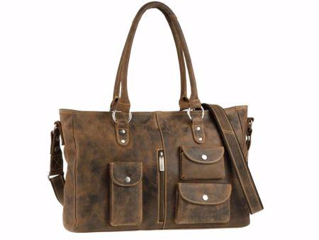 Bild für Kategorie Taschen